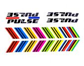 Fourche Pulse WCS