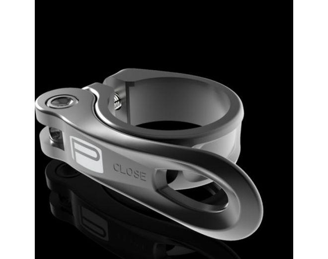 Collier de selle Promax 31.8mm